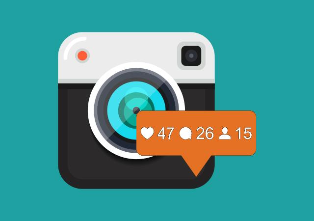 Ako získať viac followerov na Instagram?