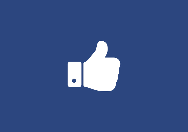 Facebook vo firme