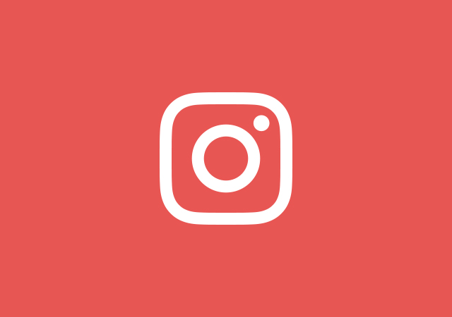 Instagram vo firme