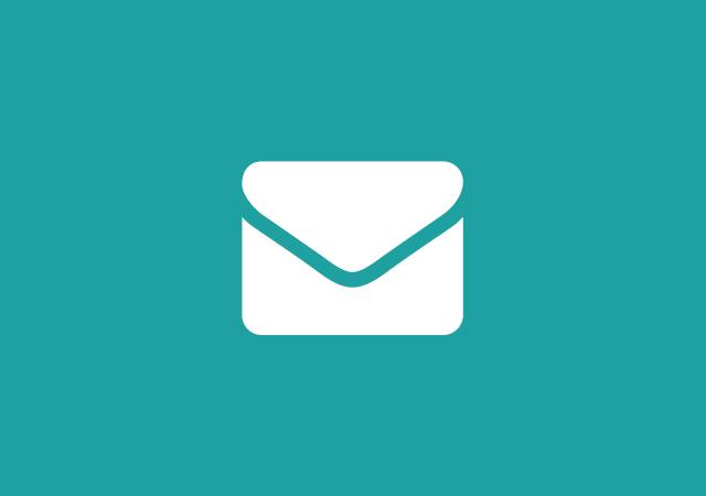 Tvorba newsletter kampaní cez MailChimp