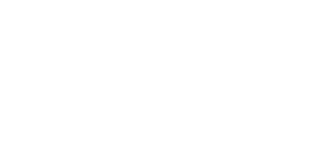 Alfa Life