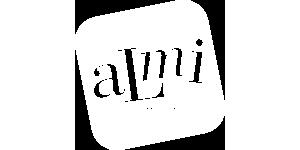 AL-MI