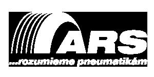 ARS pneu