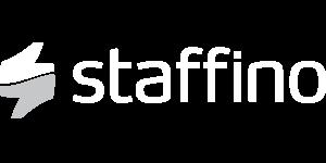 Staffino